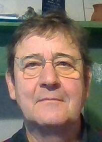 Andrew Jenkinson